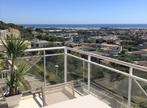 Sale Apartment 3 rooms 68m² Saint-Laurent-du-Var (06700) - Photo 4