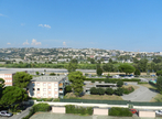 Vente Appartement 4 pièces 80m² Saint-Laurent-du-Var (06700) - Photo 5