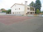 Vente Maison 7 pièces 300m² Saint-Laurent-du-Var (06700) - Photo 3