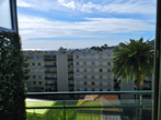 Sale Apartment 3 rooms 59m² Cagnes-sur-Mer (06800) - Photo 1