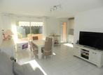 Sale Apartment 3 rooms 68m² Saint-Laurent-du-Var (06700) - Photo 1