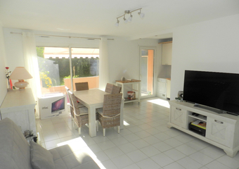 Vente Appartement 3 pièces 68m² Saint-Laurent-du-Var (06700) - Photo 1