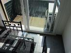 Vente Appartement 3 pièces 55m² Nice (06300) - Photo 8