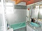 Vente Appartement 4 pièces 63m² La Trinité (06340) - Photo 6