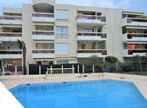 Sale Apartment 2 rooms 34m² Antibes (06160) - Photo 1