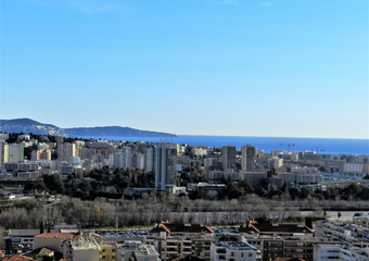 Vente Appartement 7 pièces 162m² Saint-Laurent-du-Var (06700) - photo