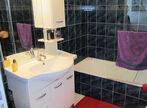 Vente Appartement 1 pièce 30m² Saint-Laurent-du-Var (06700) - Photo 4