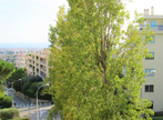 Sale Apartment 3 rooms 66m² Nice (06100) - Photo 1