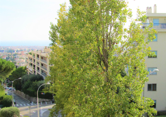 Sale Apartment 3 rooms 66m² Nice (06100) - Photo 1