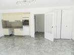 Vente Appartement 1 pièce 31m² Saint-Laurent-du-Var (06700) - Photo 4