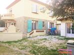 Sale Apartment 3 rooms 69m² Mandelieu-la-Napoule (06210) - Photo 1