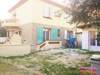 Vente Appartement 3 pièces 69m² Mandelieu-la-Napoule (06210) - Photo 1