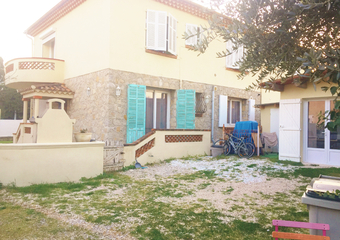 Sale Apartment 3 rooms 69m² Mandelieu-la-Napoule (06210) - photo