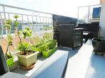 Sale Apartment 3 rooms 56m² Cagnes-sur-Mer (06800) - Photo 1