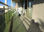 Sale Apartment 2 rooms 50m² Saint-Laurent-du-Var (06700) - Photo 1