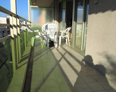 Vente Appartement 2 pièces 50m² Saint-Laurent-du-Var (06700) - photo