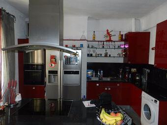 Vente Appartement 4 pièces 85m² Saint-Laurent-du-Var (06700) - photo