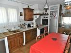 Sale House 6 rooms 120m² Saint-Laurent-du-Var (06700) - Photo 6