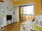 Sale Apartment 1 room 36m² Saint-Laurent-du-Var (06700) - Photo 2