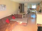 Vente Appartement 4 pièces 77m² Carros (06510) - Photo 2