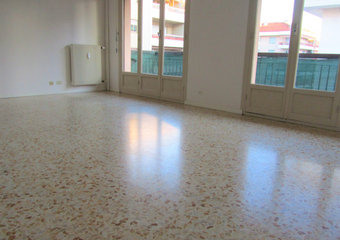 Sale Apartment 3 rooms 60m² Saint-Laurent-du-Var (06700) - Photo 1