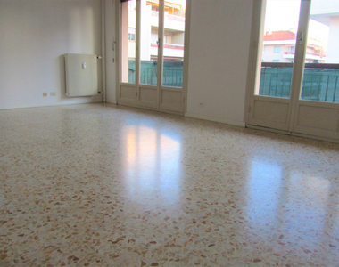 Vente Appartement 3 pièces 60m² Saint-Laurent-du-Var (06700) - photo