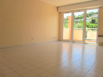 Sale Apartment 2 rooms 47m² Saint-Laurent-du-Var (06700) - Photo 1
