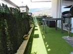 Sale Apartment 3 rooms 58m² Carros (06510) - Photo 4
