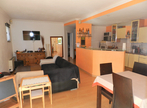 Vente Appartement 3 pièces 80m² Saint-Laurent-du-Var (06700) - Photo 3