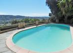 Sale House 5 rooms 130m² Saint-Laurent-du-Var (06700) - Photo 2