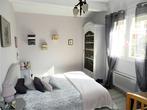 Sale Apartment 4 rooms 63m² La Trinité (06340) - Photo 3