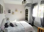 Vente Appartement 4 pièces 63m² La Trinité (06340) - Photo 3