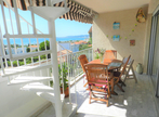 Vente Appartement 2 pièces 59m² Saint-Laurent-du-Var (06700) - Photo 2
