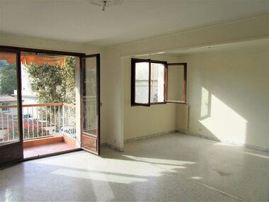 Vente Appartement 4 pièces 78m² Saint-Laurent-du-Var (06700) - photo