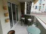 Vente Appartement 2 pièces 51m² Nice (06100) - Photo 6