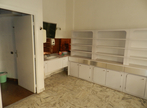 Sale Business 42m² Saint-Laurent-du-Var (06700) - Photo 2