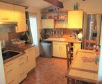 Sale House 4 rooms 97m² Saint-Laurent-du-Var (06700) - Photo 4