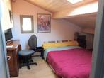 Sale House 7 rooms 170m² La Gaude (06610) - Photo 8