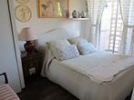 Sale Apartment 2 rooms 32m² Saint-Laurent-du-Var (06700) - Photo 8