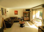 Vente Appartement 3 pièces 70m² Saint-Laurent-du-Var (06700) - Photo 2