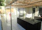 Vente Appartement 3 pièces 57m² Cagnes-sur-Mer (06800) - Photo 2