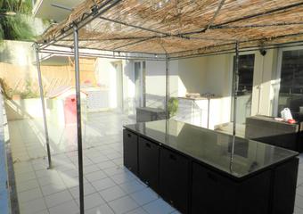 Sale Apartment 3 rooms 57m² Cagnes-sur-Mer (06800) - photo