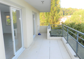 Sale Apartment 3 rooms 60m² Cagnes-sur-Mer (06800) - Photo 1
