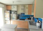 Vente Appartement 3 pièces 57m² Cagnes-sur-Mer (06800) - Photo 3