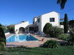 Sale House 5 rooms 175m² Cagnes-sur-Mer (06800) - Photo 1