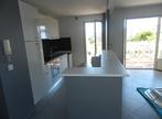 Vente Appartement 3 pièces 63m² Saint-Laurent-du-Var (06700) - Photo 2