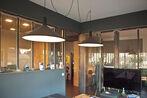 Sale Business 110m² Saint-Laurent-du-Var (06700) - Photo 4
