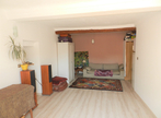 Vente Appartement 1 pièce 27m² Saint-Laurent-du-Var (06700) - Photo 2