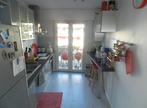 Sale Apartment 3 rooms 76m² Cagnes-sur-Mer (06800) - Photo 6
