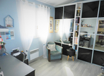 Vente Appartement 4 pièces 63m² La Trinité (06340) - Photo 7